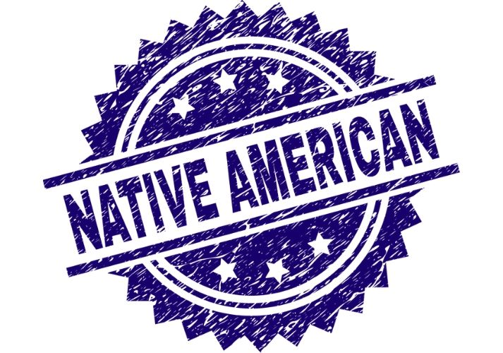 Native American Contributions to Language Educational Resources K12 Learning