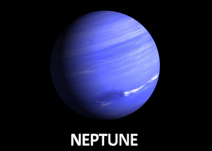 Nippy Neptune Educational Resources K12 Learning