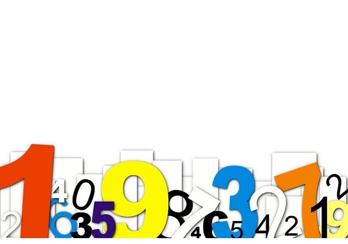 Interpreting Data: What's the Range? Educational Resources K12 Learning