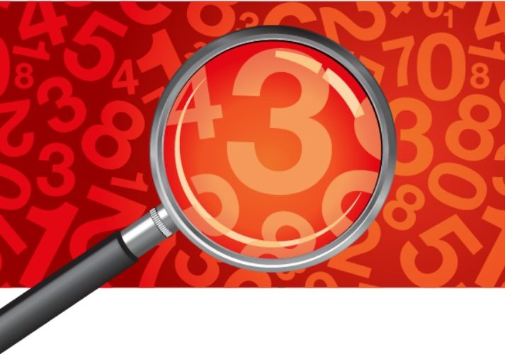 What Type of Number Is It? (Classifying Numbers) Educational Resources K12 Learning
