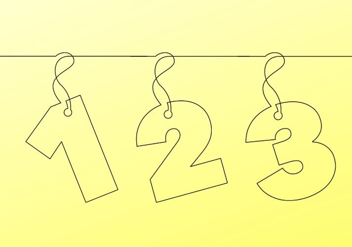 Opposites on a Number Line Educational Resources K12 Learning