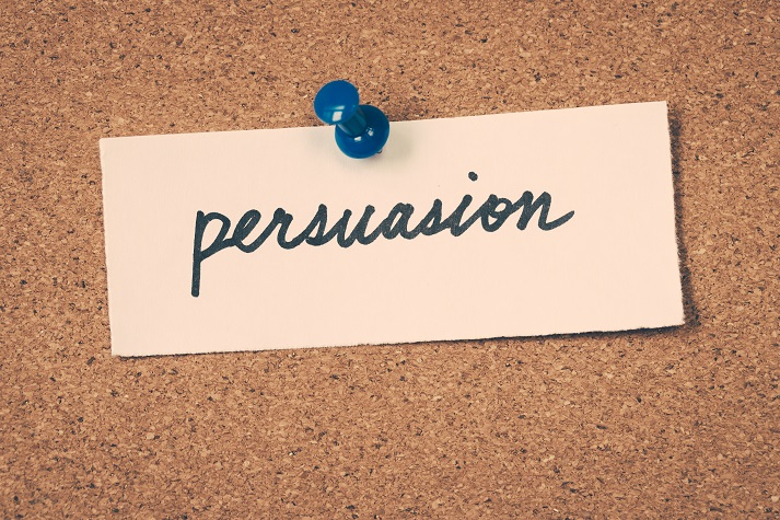 Persuasive Revising Educational Resources K12 Learning
