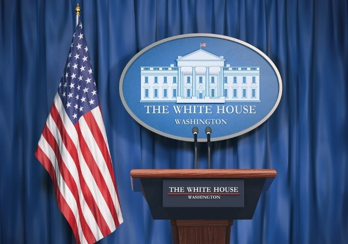 Presidential Addresses Educational Resources K12 Learning