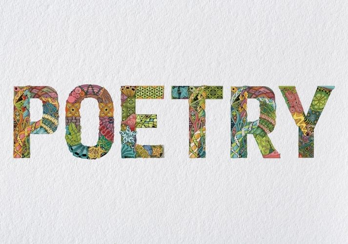 Learn the Lingo of Poetry Educational Resources K12 Learning
