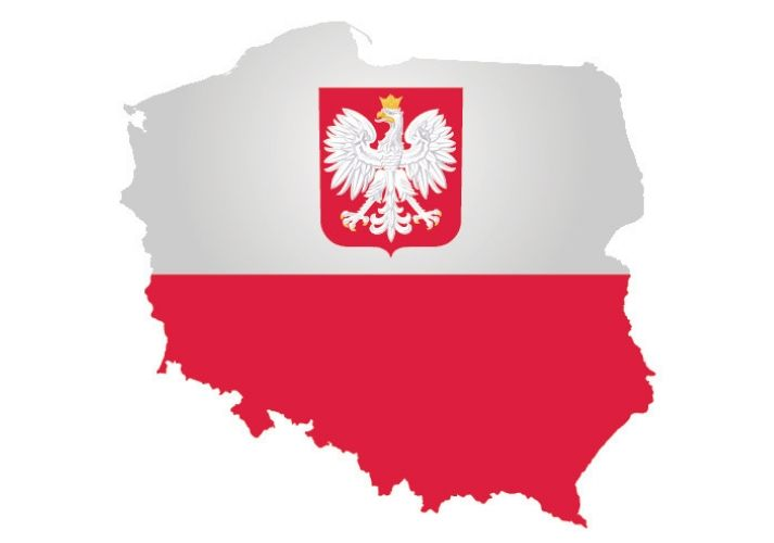 Poland Educational Resources K12 Learning