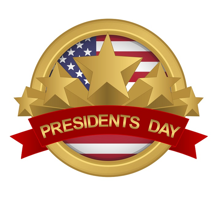 American Holidays: Presidents' Day Educational Resources K12 Learning
