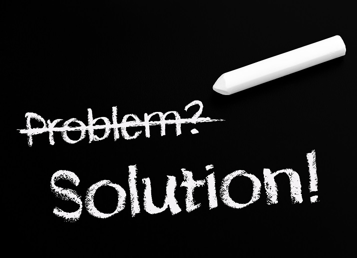 Problem and Solution Educational Resources K12 Learning