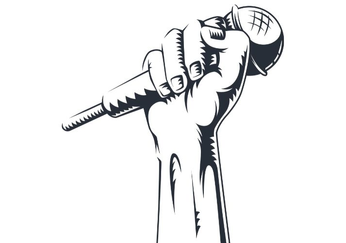 Protest Music Educational Resources K12 Learning