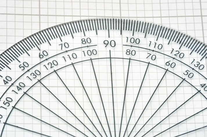 Amazing Angles! Measure and Draw Angles  Educational Resources K12 Learning
