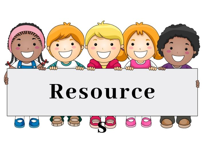 Resources Educational Resources K12 Learning