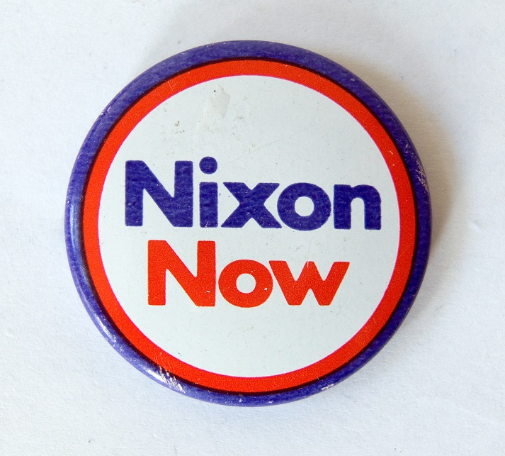 Who Was Richard Nixon? Educational Resources K12 Learning