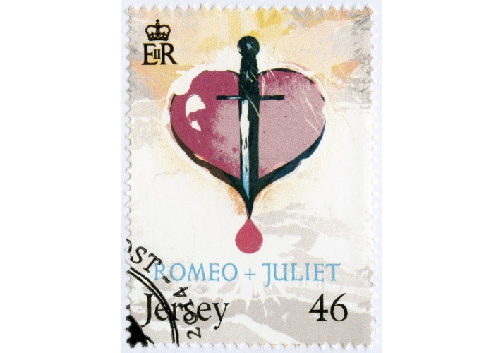 Romeo and Juliet Act IV Educational Resources K12 Learning