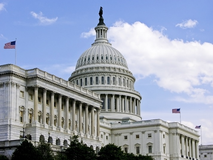 What Is Required to Become a Member of Congress? Educational Resources K12 Learning