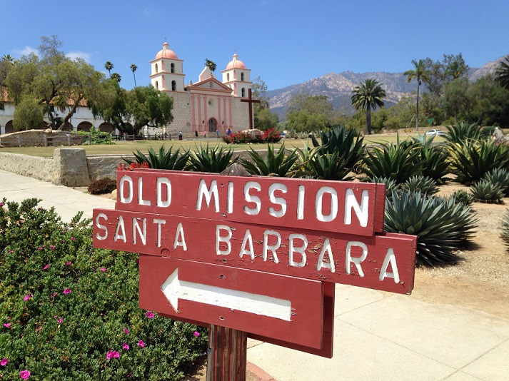 Spanish Indian Missions of California Educational Resources K12 Learning