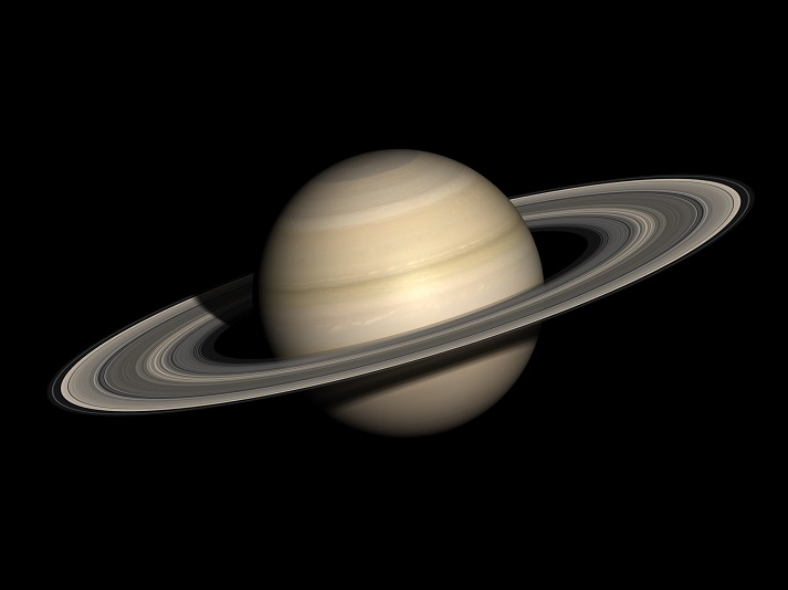 Saturn Educational Resources K12 Learning