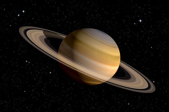 Sensational Saturn Educational Resources K12 Learning