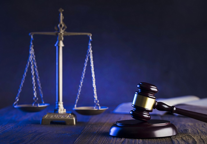 Civil vs. Criminal Law Educational Resources K12 Learning