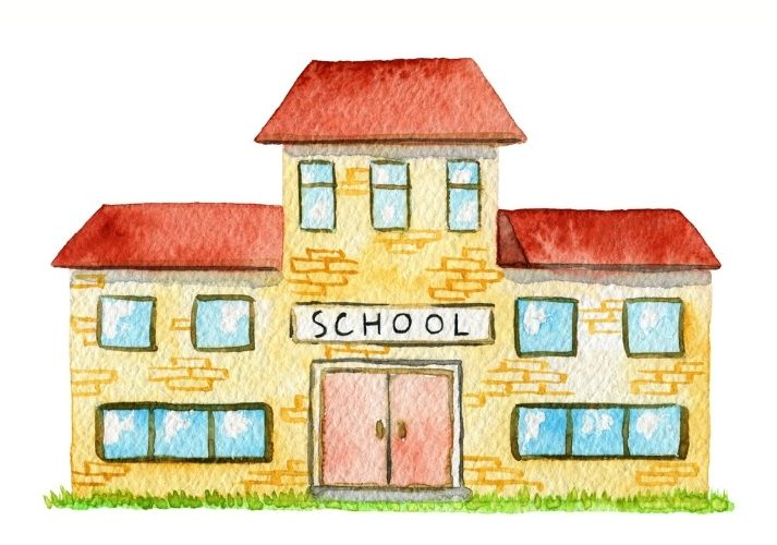 Brown v. Board of Education Educational Resources K12 Learning