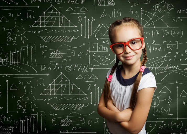 Science and Math Skills Educational Resources K12 Learning