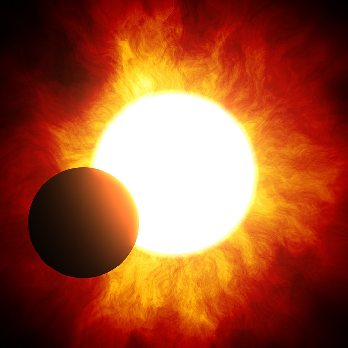 Eclipses Educational Resources K12 Learning