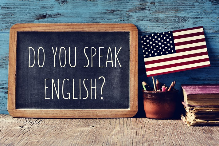 Origins of English Words Educational Resources K12 Learning