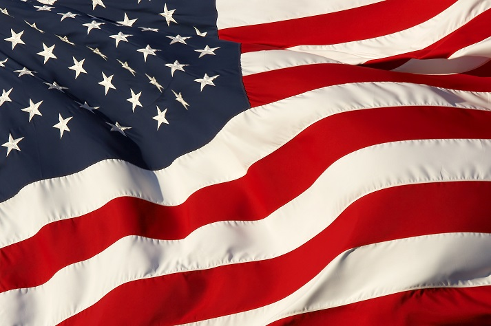 The History of The Star-Spangled Banner Educational Resources K12 Learning
