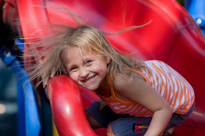 Static Electricity Educational Resources K12 Learning