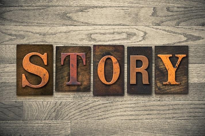 Summarizing a Fictional Long Passage Educational Resources K12 Learning