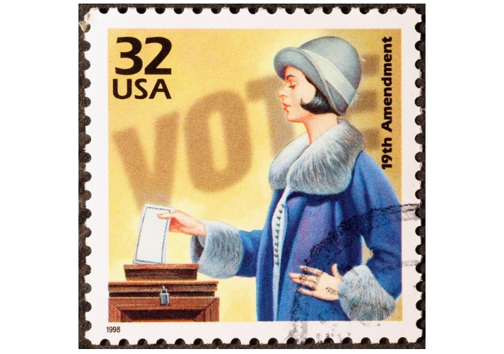 Women's Suffrage Educational Resources K12 Learning