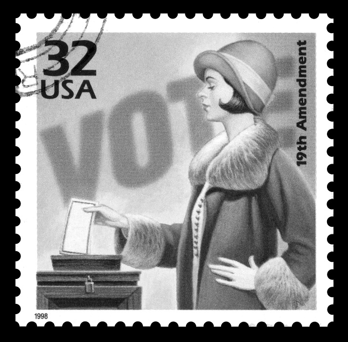 What Was a Suffragette? Educational Resources K12 Learning