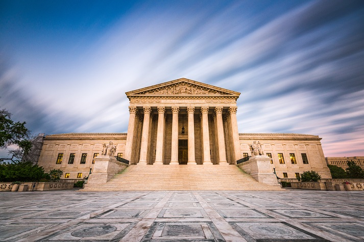 The Supreme Court Educational Resources K12 Learning