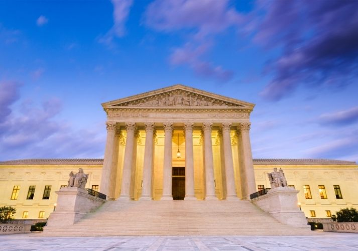 Supreme Court Appointment Educational Resources K12 Learning