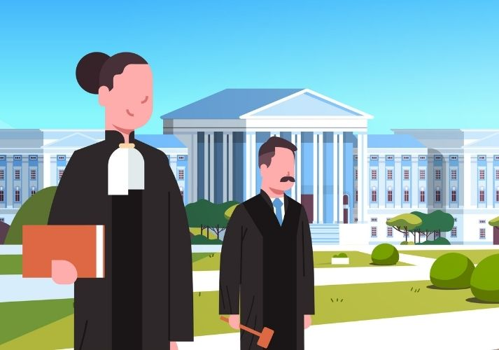 Supreme Court Expansion Educational Resources K12 Learning