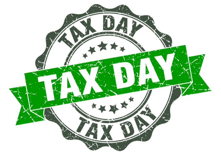 American Holidays: Tax Day Educational Resources K12 Learning