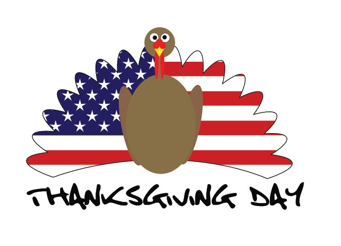 American Holidays: Thanksgiving Educational Resources K12 Learning