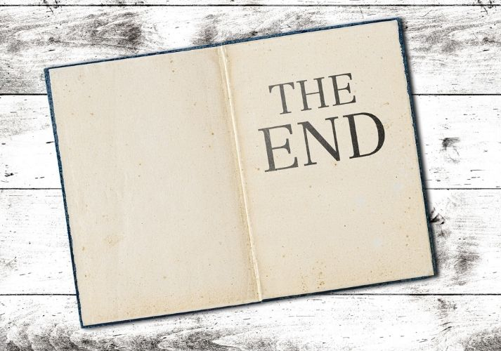 Book Scavenger: Final Countdown to the End! Educational Resources K12 Learning