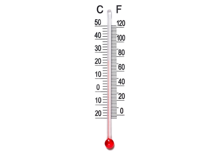Celsius vs. Fahrenheit Educational Resources K12 Learning
