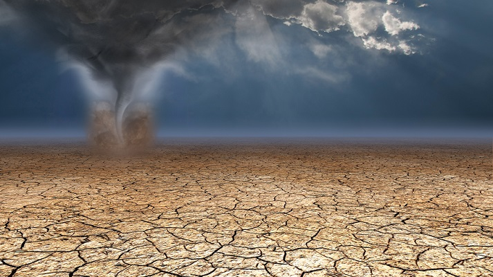 Causes and Effects of the Dust Bowl Educational Resources K12 Learning