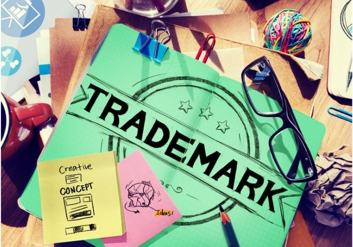 What Is Trademark? Educational Resources K12 Learning