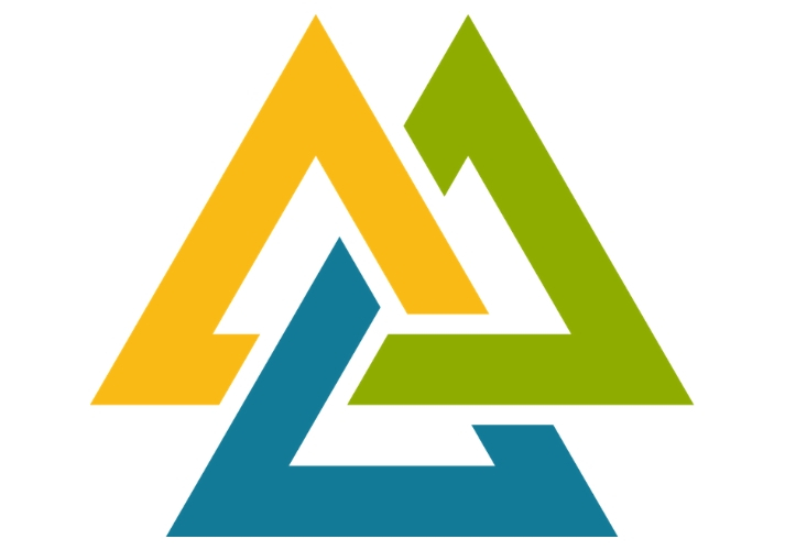 Triangles and Their Angles Educational Resources K12 Learning
