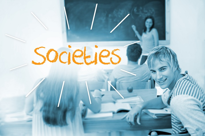 Types of Societies Educational Resources K12 Learning