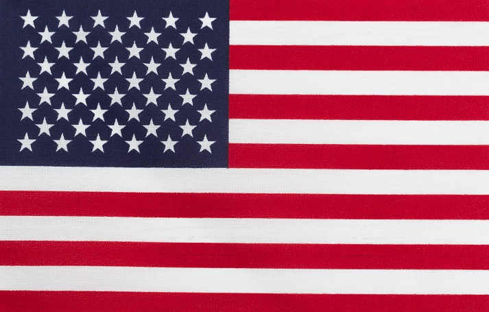 The United States Flag Educational Resources K12 Learning
