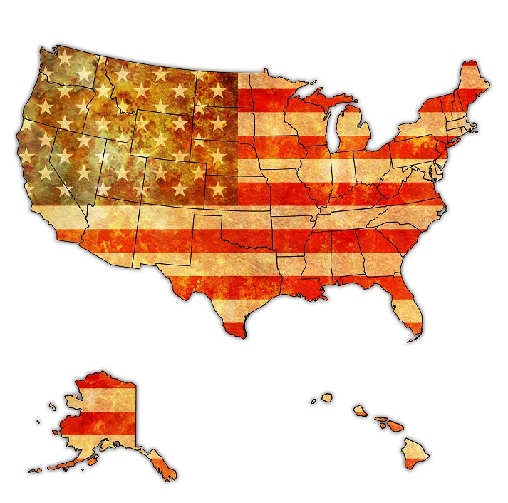Regions of the U.S. - Review Educational Resources K12 Learning