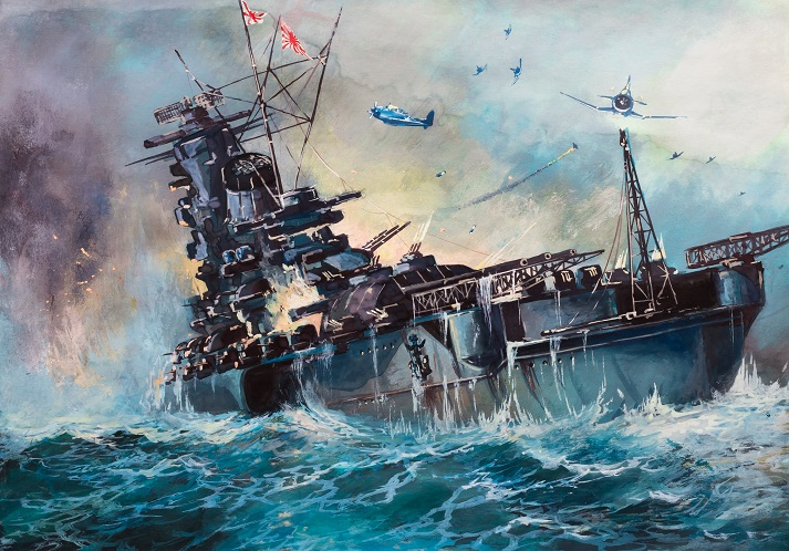 History of Warships Educational Resources K12 Learning