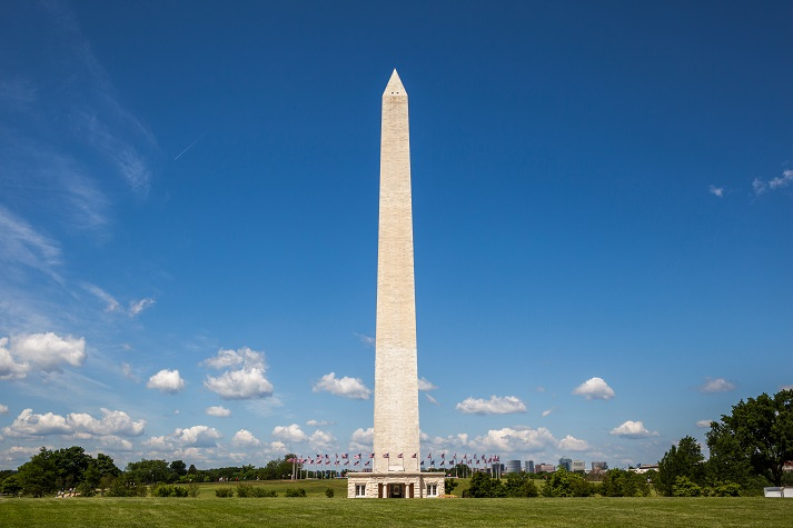 The Washington Monument Educational Resources K12 Learning