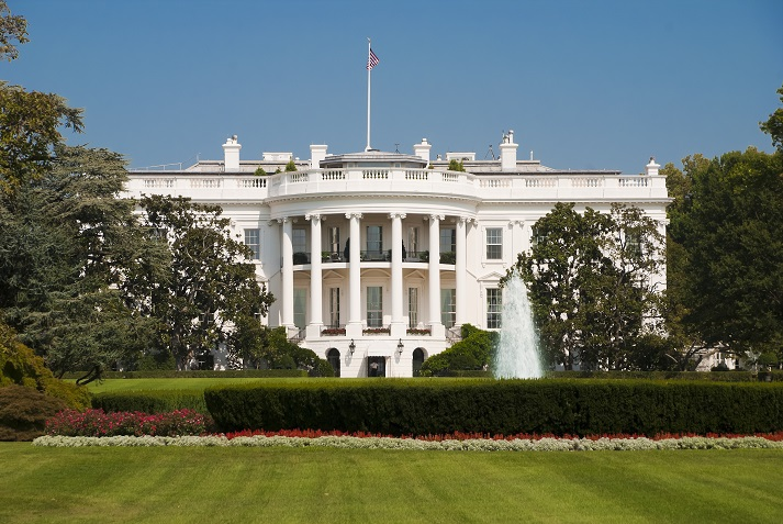 The White House Educational Resources K12 Learning