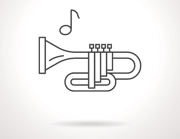 Wind Instruments Educational Resources K12 Learning