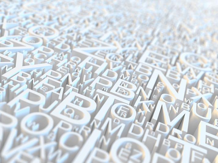 Microsoft Word Basics Part 3 Educational Resources K12 Learning