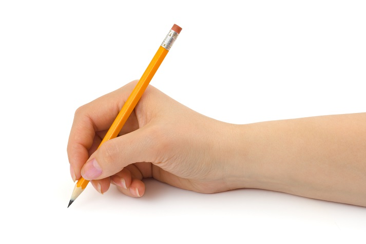 I Can Write My Name and Date Educational Resources K12 Learning