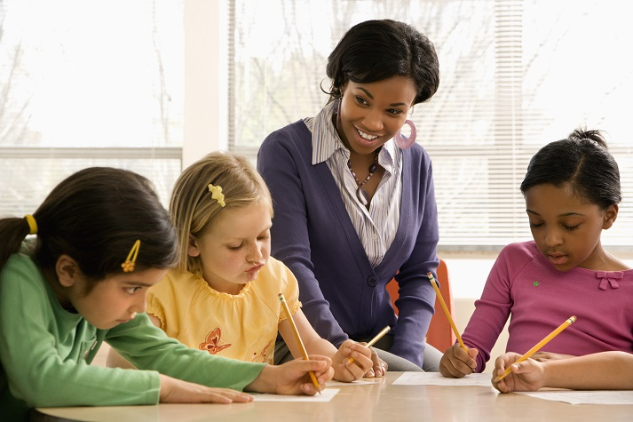 Opinion Writing: Fact vs. Opinion Educational Resources K12 Learning